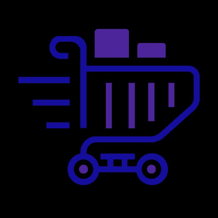 creation site ecommerce commerce web internet vente en ligne eshop sur-mesure webber